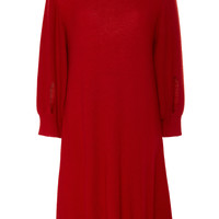 Knee Length Dress | Moda Operandi