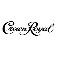 Crown Royal T-Shirt Mens