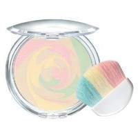 Physicians Formula Talc Free Mineral Wear Correcting Powder .29 oz (8.2 g)
