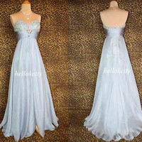 Bridesmaid Dresses,Summer Dresses,Evening Dresses,Homecoming Dresses,Party Dresses,Maxi Dresses,Long Prom Dresses,Wedding Dresses,GK013
