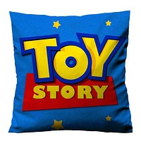 TOY STORY 1 Cushion Case Cover