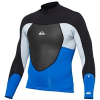 Quiksilver - Syncro 1.5mm Jacket