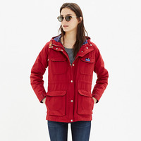 PENFIELD® KASSON PARKA