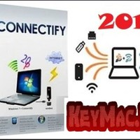 Connectify Hotspot 2018.4.1.39098 Crack & Activation Key Full Free Download Here