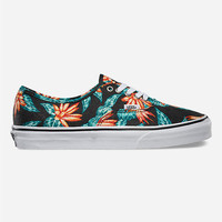 Vans Vintage Aloha Authentic Mens Shoes Multi  In Sizes