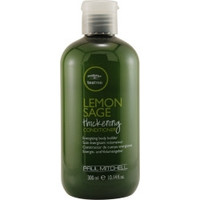 Paul Mitchell Tea Tree Lemon Sage Thickening Conditioner 10 Oz