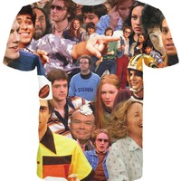 That 70s Show T-Shirt
