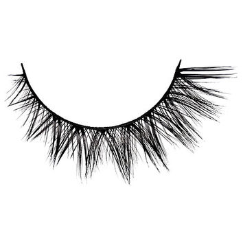 Velour Silk Lashes Flare'y Tale