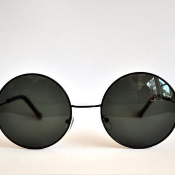 The REFLECT sunglasses