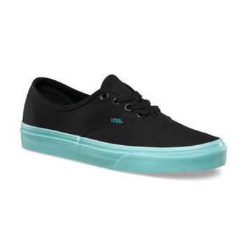 Pop Outsole Authentic | Shop Womens Shoes at Vans