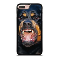 GIVENCHY ROTTWEILER DOG iPhone 8 Plus Case
