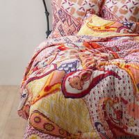 Daydreamer Bedding