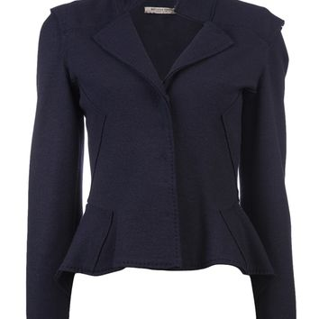 Bottega Veneta Short Jacket