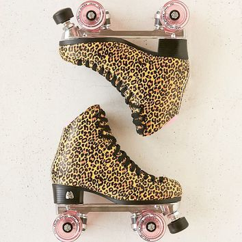 Moxi Jungle Roller Skates | Urban Outfitters