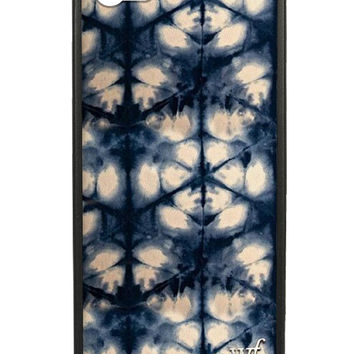 Indigo iPhone 5/5s Case