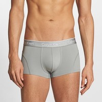 Men's Calvin Klein 'Air FX' Low Rise Trunks