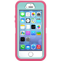 iPhone 5 case & iPhone 5s case | Defender Series from OtterBox