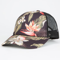BILLABONG La Honi Womens Trucker Hat | Hats