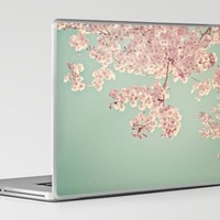 Serendipity  Laptop & iPad Skin by Laura Ruth  | Society6