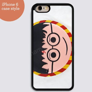 iphone 6 cover,Glasses cartoon colorful iphone 6 plus,Feather IPhone 4,4s case,color IPhone 5s,vivid IPhone 5c,IPhone 5 case 151