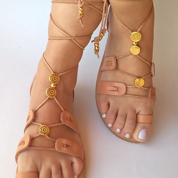 leather sandals,gladiator sandals.womens shoes,boho sandals,handmade sandals,womens sandais,gifts,greek sandals,shoes,sandals