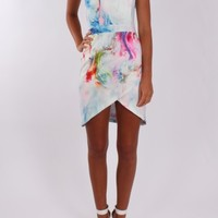 Mississippi Mayhem - Dresses - Shop by Product - Womens