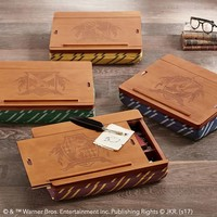 HARRY POTTER™ Superstorage Lapdesk
