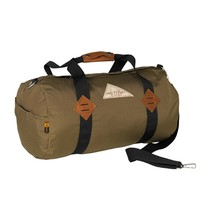 Kelty Vintage Cargo Drum Duffle | Vintage & Classic Backpacks