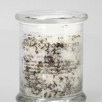 Lola's Apothecary Lavender Bath Salt - Urban Outfitters