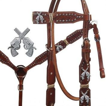 headstall sets | The $99 Tack Set Shop