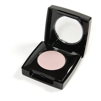 Danyel Eyelight Shadow Pink Dust