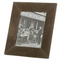 Arteriors Home Frisco Picture Frame, Large - Arteriors Home 4090