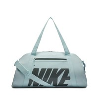 Nike Gym Club Training Duffel Bag. Nike.com