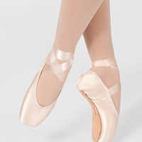 All About Dance -  dance-clothing shoes ballet-shoes page1?brand=RUSSIAN
