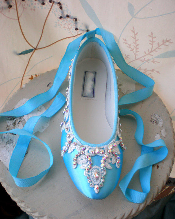 tiffany blue wedding shoes blue wedding shoes blue flats from 8002