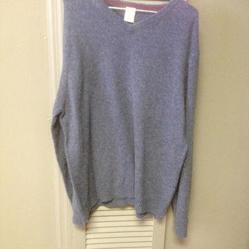Men's Old Navy Sweater XLarge