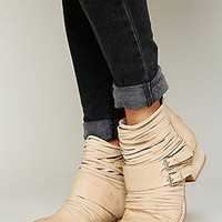 Jeffrey Campbell Free People Clothing Boutique > Alexey Boot