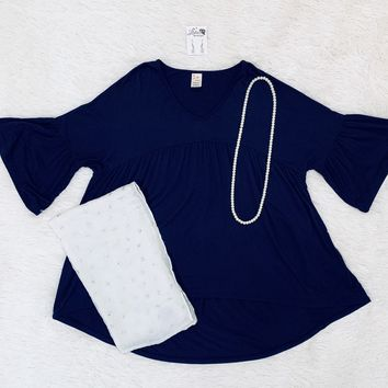 Nautical Set - Large