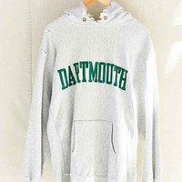 Vintage Champion Dartmouth Sweatshirt