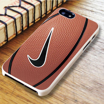Nike Basketball Logo iPhone 6 | iPhone 6S Case