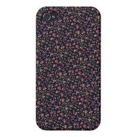 Floral Pattern from Zazzle.com