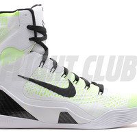kobe 9 elite premium - Kobe Bryant - Nike Basketball - Nike | Flight Club