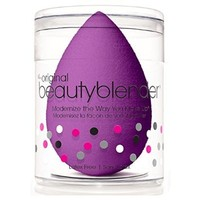 Beauty Blender Royal Single Mini Sponge, Purple