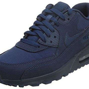 NIKE AIR MAX 90 Essential Men's Running Shoes