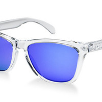 OO9013 FROGSKIN 55 | Sunglasses for Men, Women & Kids | Official Sunglass Hut Online Store