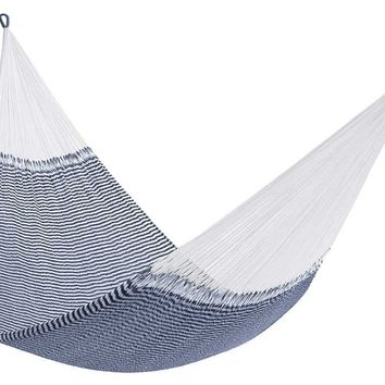 Vineyard Haven Hammock