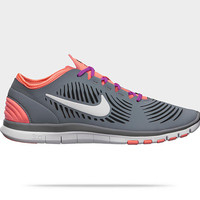 Check it out. I found this Nike Free Advantage 2 Women's Training Shoe at Nike online.