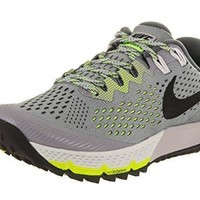 Fashion Online Nike Women's Air Zoom Terra Kiger 4 Running Shoe Nikes Running Shoes For Women