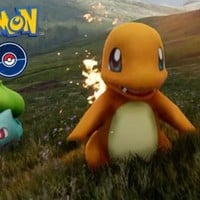 Pokemon Go for PC: Play Pokemon Go PC on Nox App Player
