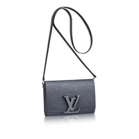 Products by Louis Vuitton: Louise PM